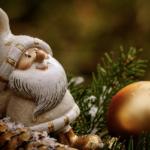 クリスマスの起源や由来